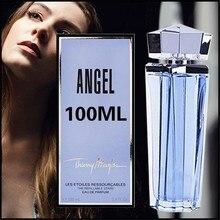 Hot Brand Perfume For Women 100ML Original Long lasting Fresh Sexy Lady Eau De Parfum Antiperspirant Fragrance Parfume джемпер fresh brand fresh brand fr040ewdfpn2