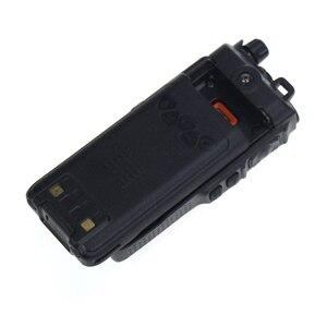 Image 3 - Baofeng UV 9R بطارية جهاز الاتصال اللاسلكي 7.4 فولت 2200 مللي أمبير بطارية ليثيوم أيون حزمة ل Baofeng UV 9R UV 9R زائد راديو