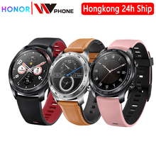 huawei watch magic Honor Watch Magic SmartWatch Heart Rate W
