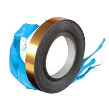 Metalized Self-adhesive Tape High Gloss Ceramic Tile Seam Filler for Living Room