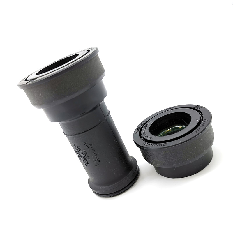 Shimano BB-MT800 Deore XT MTB Bottom Bracket Press-Fit For 89.5//92mm Press-Fit