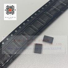 [5 個〜 10 個] 100% 新オリジナル: TXS0108EPWRG4 TXS0108EPWR TXS0108EPW TXS0108E TXS0108 YF08E YE08 IC TRNSLTR 双方向 20TSSOP