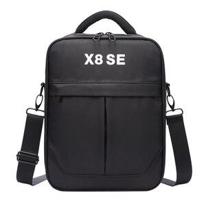 Suitable for Xiaomi IMI X8 SE