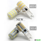 1PCS/lot G9 led Bulb...