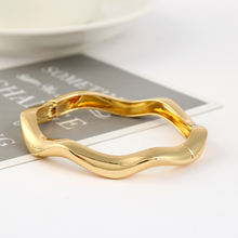 Женский браслет anke store 2020 модные ювелирные изделия простой