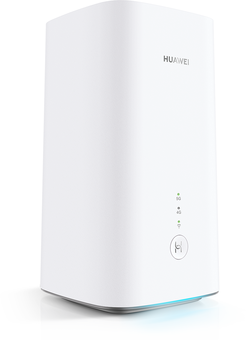Huawei 5G CPE Pro 2(H122-373) 5G(n1,n3,n28,n38,n40,n41,n77,n78,n79) 4G LTE(B1/3/5/7/8/20/28/32/34/38/39/40/41/42/43) CPE Router
