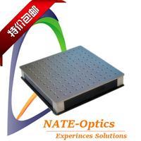 Promo https://ae01.alicdn.com/kf/H60edd31c36ae474db5e4126eba227373S/Plataforma óptica de la serie ZT01AP50 tableta panal plataforma de aislamiento de vibración de tableta óptica.jpg