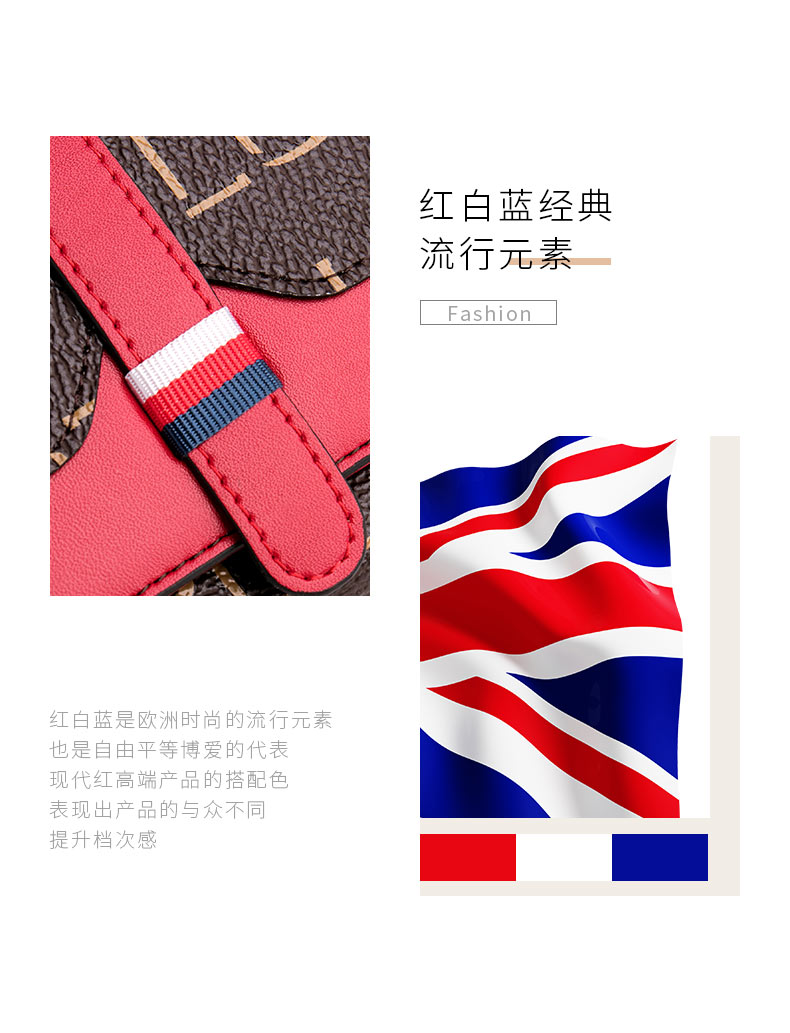 WilliamPoloWomen Wallets with Zipper Phone Pocket Purse Card Holder Patchwork Women Long Wallet Lady Tassel Short Coin Purse