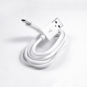 20191020D CCJDIASHANSB46.88 IDE Extension Data Ribbon Cable Line Dual Device High Quality BAILE