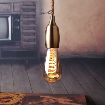 Modern Hanglamp in verschillende lengtes en kleuren 2
