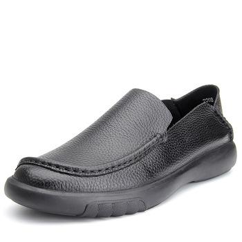 Męskie luksusowe buty męskie buty designerskie wysokiej jakości oryginalne skórzane buty męskie męskie buty biznesowe męskie buty sukienka skóra bydlęca tanie i dobre opinie LMCommercial Prawdziwej skóry Gumowe Wiosna jesień Dla dorosłych 20191127 Podstawowe Pasuje prawda na wymiar weź swój normalny rozmiar