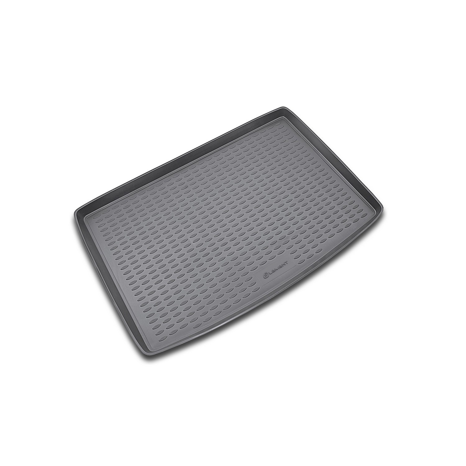Trunk Mat For VW Golf Plus 2004 2014 Cotton. NLC.51.16.B11