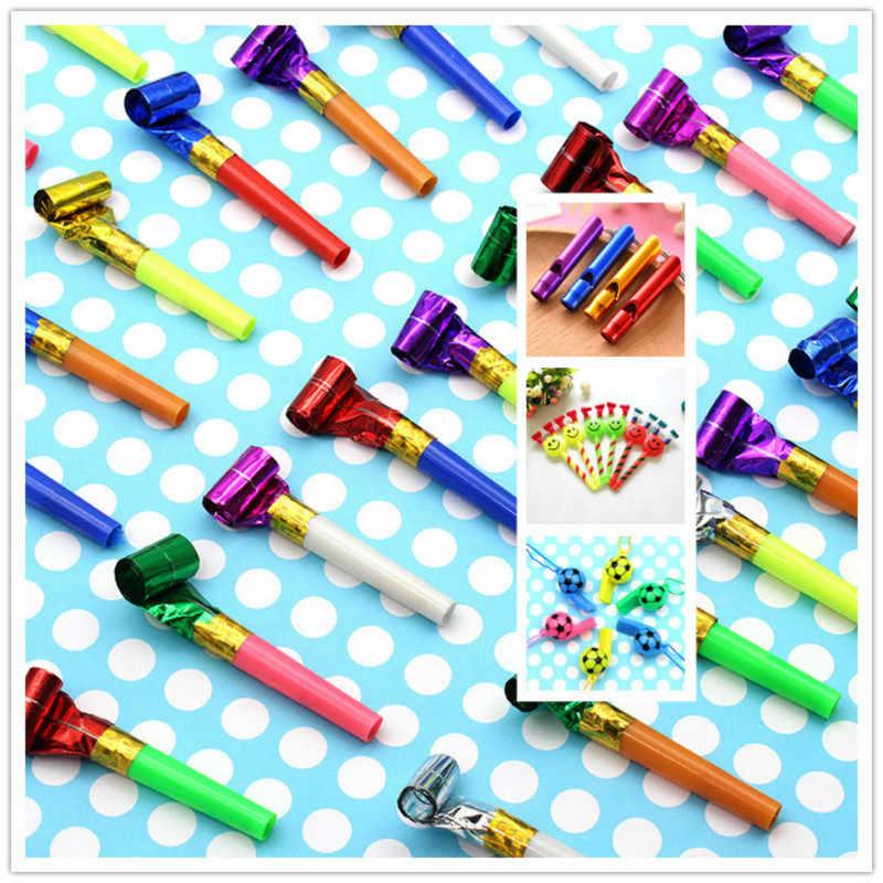 1PCS ของเล่นในวัยเด็กของคุณ PARTY Favors วันเกิดของขวัญของเล่น Goodie กระเป๋าของเล่นรางวัล Carnival ของเล่นสำหรับชายและหญิง