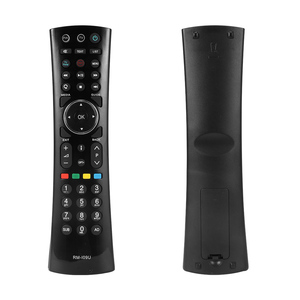 Image 5 - Entertainment Remote Control Audio Theater System Sound Wireless Replacement Receive TV Switch For Humax RM I08U HDR 1000S/1100