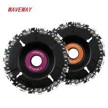4 Inch Grinder Disc…