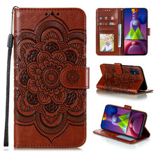 Leather Case for Huawei P30 Pro P40 Lite E Mate 20 Pro Nova 5T Y8P Cover For Honor 9x 10x 20 Pro 10 Lite 20i 10i 8X 9X 8A 8S