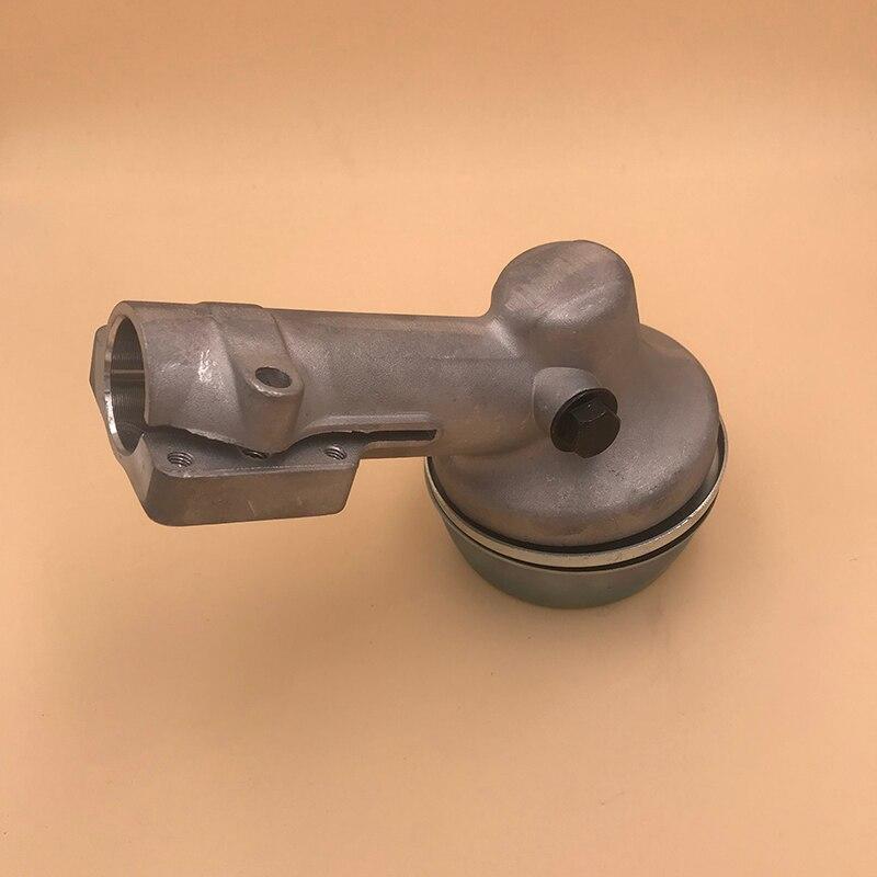 home improvement : S45 S25 Electrode Nozzle tip shield Roller Guide fit Trafimet plasma torch PK22