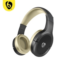 цены OVLENG MX777 Over Ear Bass Stereo Bluetooth Headphone Wireless Headset Support Micro SD TF Card Radio Microphone Gaming Earphone