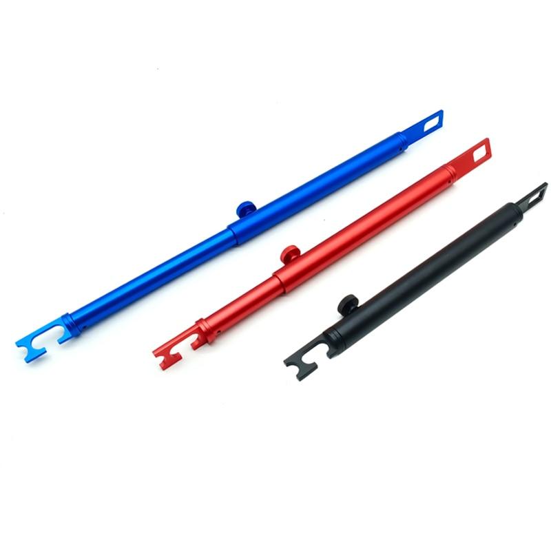 Rope Prop Repair Car Car Hood NO Body Aluminum Cover Car Beauty Kit Kit Engine Repair Tools Nylon Alloy Tools