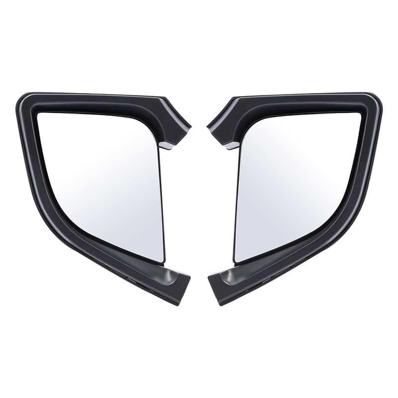 Image 2 - Левое правое зеркало заднего вида для BMW R1200RT R1200 RT 2005 2012 06 07 08 09 10 аксессуары для мотоциклов-in Боковые зеркала и аксессуары from Автомобили и мотоциклы