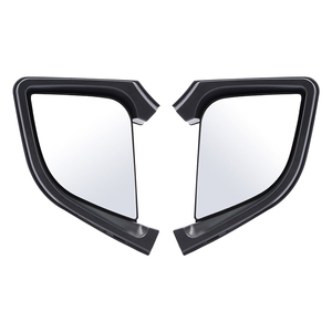 Image 2 - Left Right Rear View Mirror For BMW R1200RT R1200 RT 2005 2012 06 07 08 09 10 Motorcycle Accessories