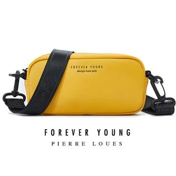 цена на HOT Fashion Baguetee Shoulder Bag Women Brand Designer Soft Leather Ladies Crossbody Bag Female Small Messenger Bag Sac Handbag