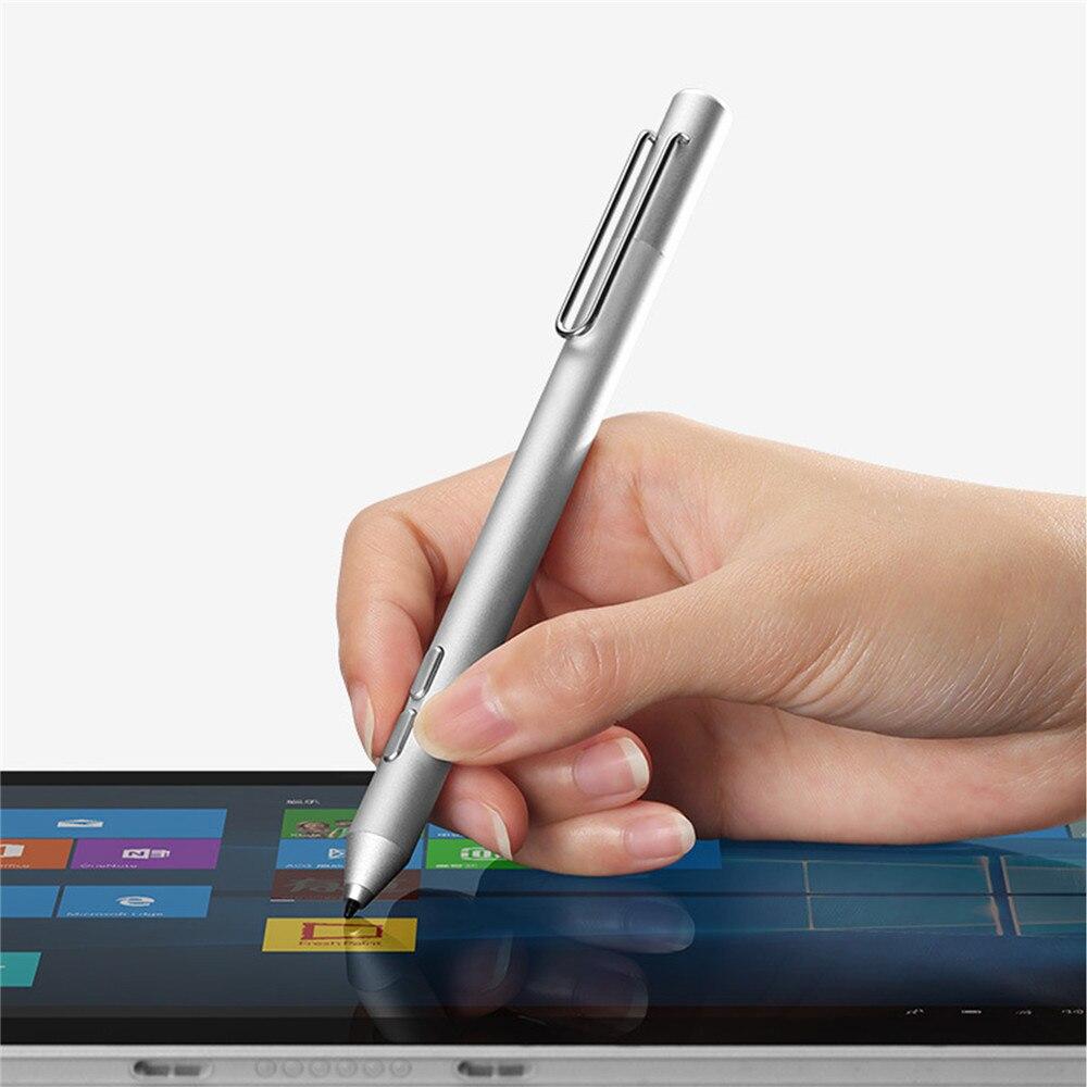 toque lápis para microsoft surface 3 asus hp sony portátil