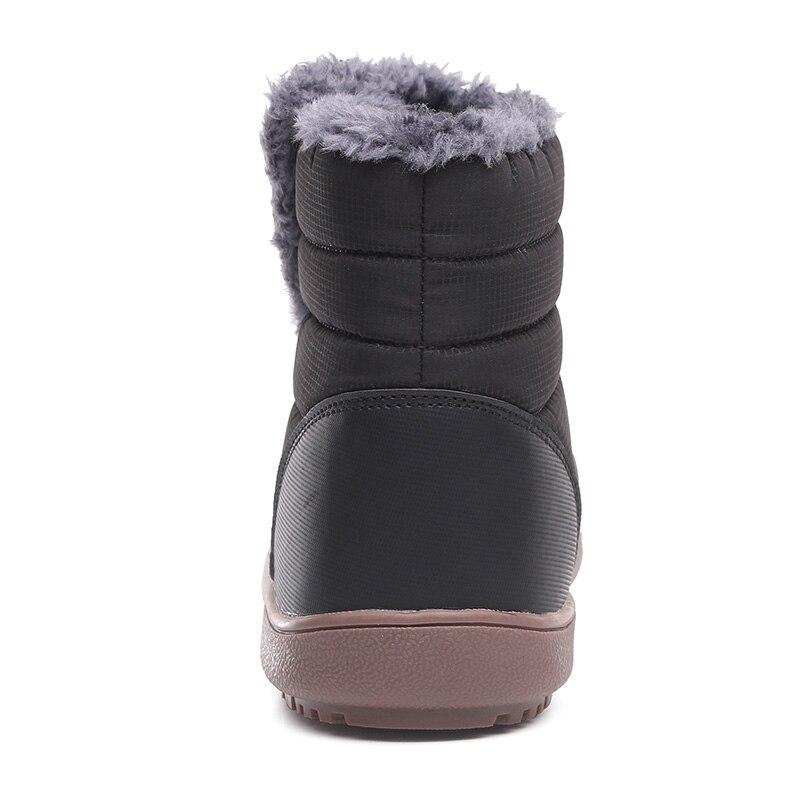 winter shoes men (9)