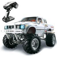 https://ae01.alicdn.com/kf/H60f476e4c00340dd9d7a5b6d7990c259M/RCtown-HG-P407-1-10-2-4G-4WD-Rally-RC-TOYATO-4X4.jpg