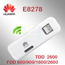usb- huawei e8278 wifi huawei e8278s-602 modem 4g wifi sim card хуавей wifi modem modem wifi portable 4g modem wifi cheap 802 11b External Desktop Laptop 4G Card Wireless 150Mbps