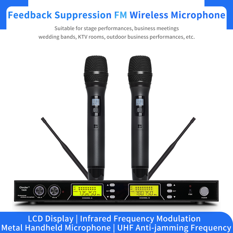 Пение специальный микшер, оборудование для прямой трансляции, полный набор песен, наборы звуковых карт, конденсаторы, микрофон и микрофон.