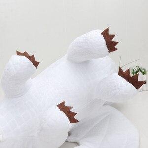 """Image 5 - 13.5 """"35Cm Dragon Knuffels Tandeloze Figuur Pop Kinderen Verjaardag"""