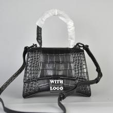 2020 torba ze skóry naturalnej mini torebka projektant panie luksusowe torby crossbody torby dla kobiet luksusowe torebki damskie torebki tanie tanio Shell CN (pochodzenie) Prawdziwej skóry WOMEN Versatile
