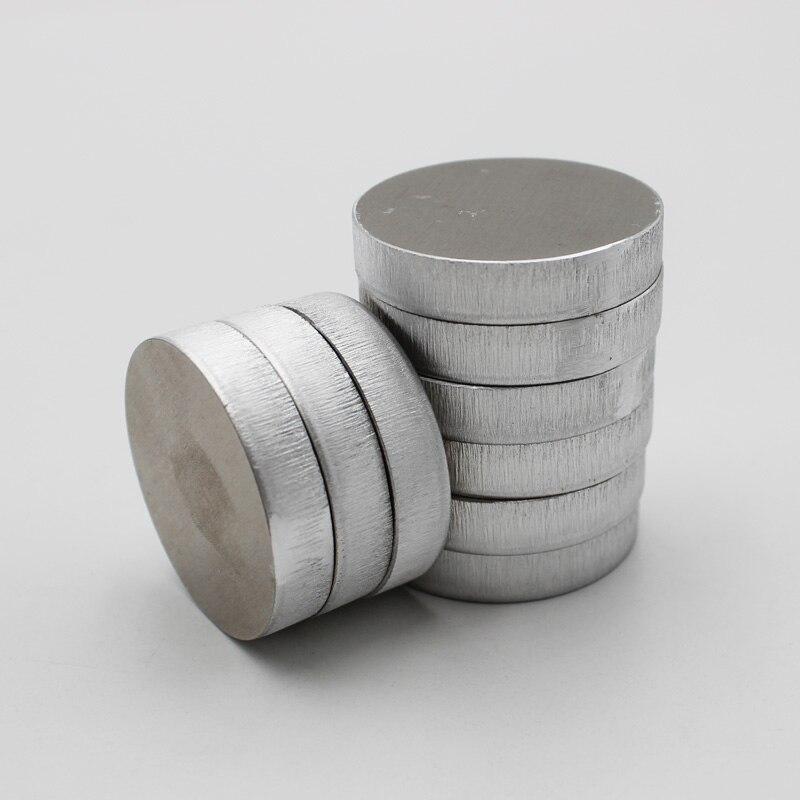 """1//4/"""" Aluminum Disc x 9/"""" Diameter 6061 Aluminum"""