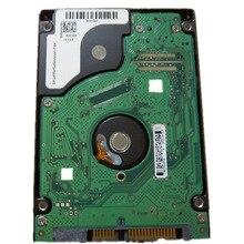 עבור C3 סורק MB כוכב C3 HDD/SSD V2015.07 תוכנה עם X ENTRY מפתח DAS וכו רב שפה עובד עם Dell D630 בצורה מושלמת