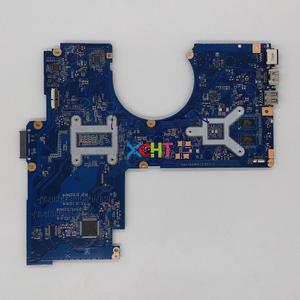 Image 2 - for HP Pavilion 15 AU165CL 15T AU100 15 au139TX 913604 601 DAG34AMB6D0 i7 7500U 940MX 2GB Laptop Motherboard Mainboard Tested