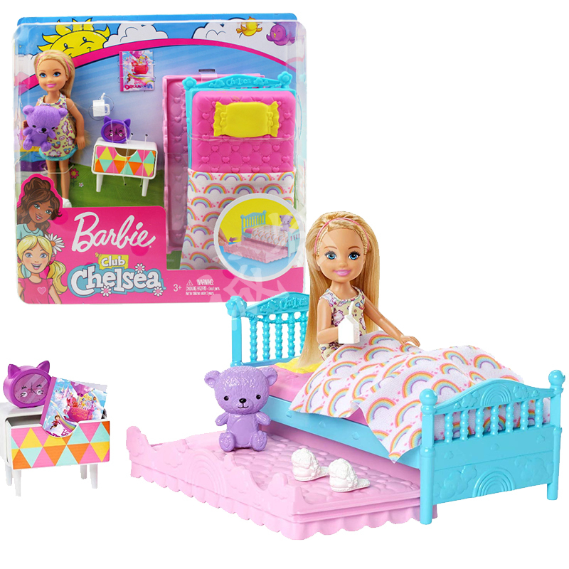 Mattel echtem Barbie Puppe Regenbogen Kleidung Meerjungfrau Puppe Barbie Zubehör Elf Mädchen Spielzeug für Chilren Boneca Prinzessin FXG83
