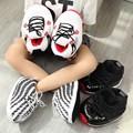 Women Basketball Slipper Winter Slippers Sneaker Slippers Home Slipper Men/Women House Floor Sliders Indoor Slides Funny Slipper