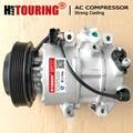 DVE16 AC A/C Klimaanlage Kompressor Für Hyundai IX35 TUCSON 2009 2010 2011 2012 2013 977012S500 97701-2S50 0 97701 2S500