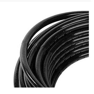 Image 4 - خرطوم تصريف 15 مترًا لأنابيب التجريف ، مجموعة أدوات غسيل بالضغط لـ Karcher Lavor Interskol Huter Nilfisk Stihl Elitech