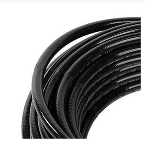 Image 5 - 20m ביוב ניקוז מים ניקוי צינור ביוב חסימת צינור לאנס Interskol Huter פטיש Nilfisk STIHL בוש Lavor
