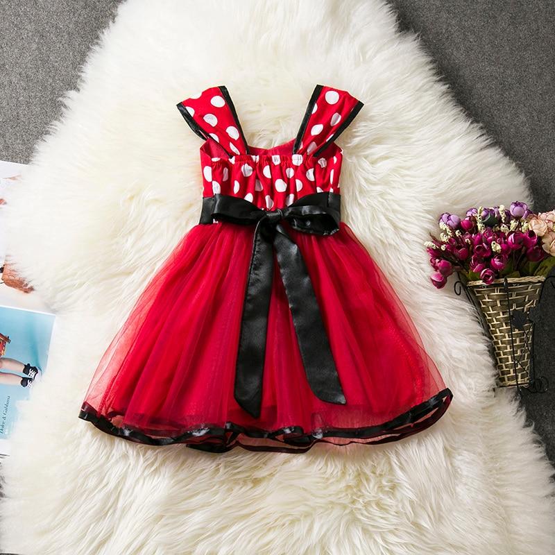 H60fa4abd82ff4d3c86e0dddc2cbb185bB Princess Kids Baby Fancy Wedding Dress Sequins Formal Party Dress For Girl Tutu Kids Clothes Children Backless Designs Dresses