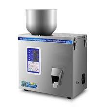 Упаковочная машина для пищевых продуктов полностью автоматическая