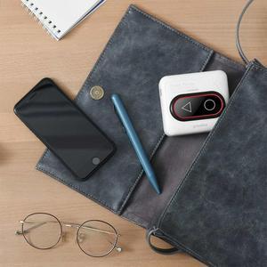 Image 5 - Youdao MEMOBIRD G4 คู่มือเครื่องพิมพ์แบบพกพา Bluetooth HD 306dpi MINI แบบไร้สายรูปภาพเครื่องพิมพ์