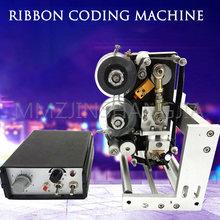 Машина для синхронного отслеживания цветов полуавтоматическая