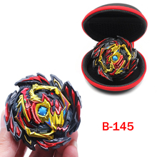Edition All Models Beyblade Burst Toy Arena Without Launchers And Box