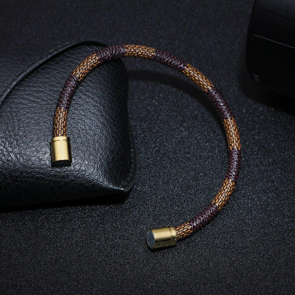 Charm Beaded Bracelet 8MM Amazon Natural Stone Beads Handmade Energy Bracelets for Men and Women Jewelry Bracelet Birthday Gift