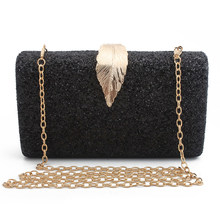 dropshipping 4 colors new purse clutch bag luxury handbags women bags designer beach bag wallet gold silver black bolsa feminina(China)