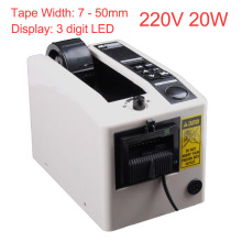 Automatic Tape Dispensers Cutter Machine Adhesive Tape Cutte