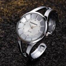 Женские часы браслет женские с золотым циферблатом лучший бренд